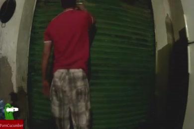 Tamilheroine sexy videi