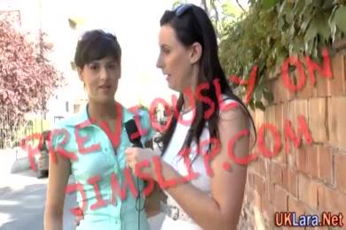 Video.porno.arab