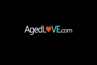 Punjabj sex video.com