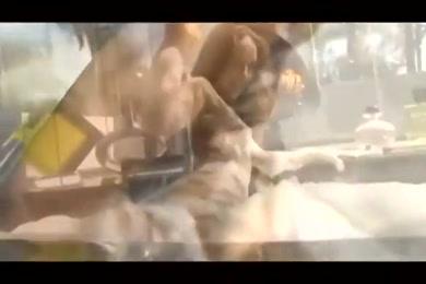 Marathi sex clip. com