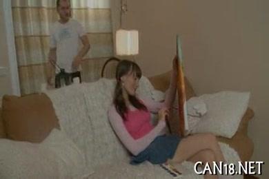 Saxe.garil.hot.video.com