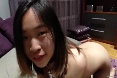 Wwwsex video in nepalese langue