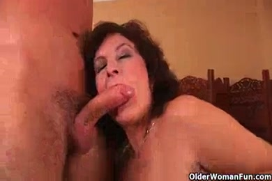 Shemales hairy dick makes me cum on her face and lips.