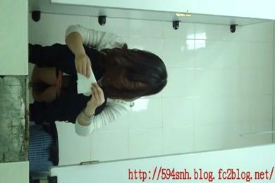 Sindhi actes sex video dawnload