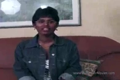 Hindi actress nudesex videos