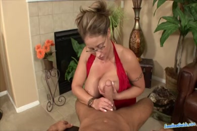 I fucked a friends daughter first time.