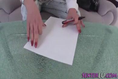 Sunny leone prom sex video