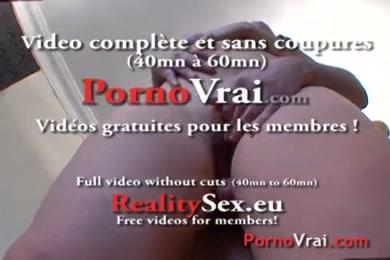 Www.aradi.desi.anatiy.sex.com
