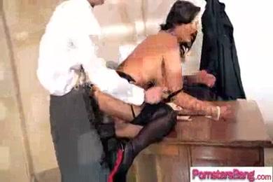 Porn free download man fuck female snake