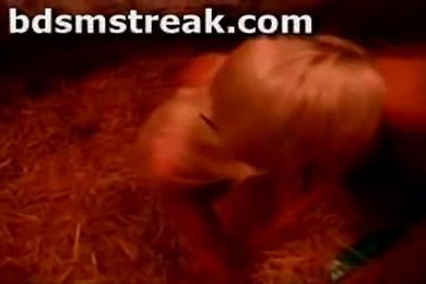 Www.thmal.video xxx com.com