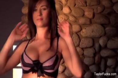 Bangladeshi sexxy.com. porom video porom xxx