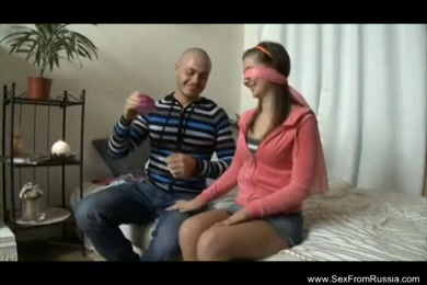 Famely porn video 3gp video download