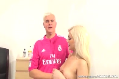 Yang mother and. son sex xnx videos