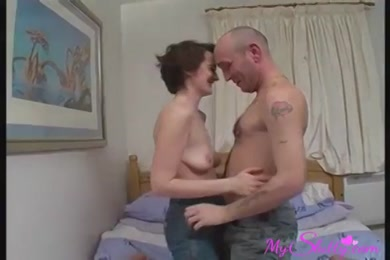 Anemal and girle xxx bf video