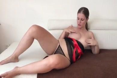 Anushka nude images videos.com