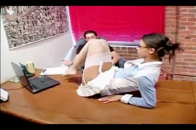 Downlnd japanes sex.com