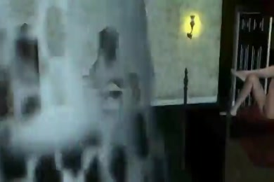 Japan sex videos downlod
