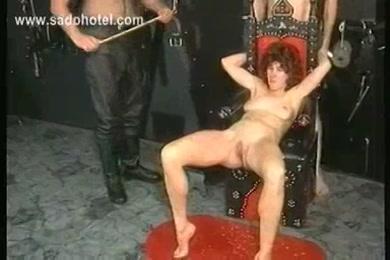 Jabhardast video sex xxx.com