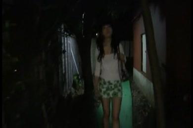 Priyanka chopra open sex video nangi