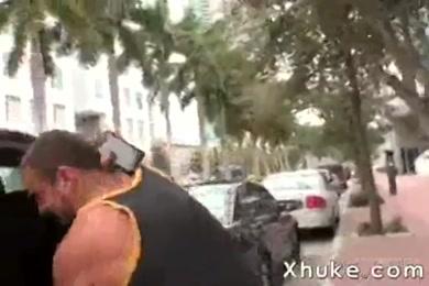 Www x desi gujrati vidio .com