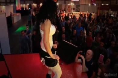 Hindh yung girl sexy vidio