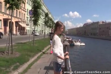 Sunny leone lesbian sex videos free download