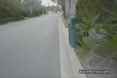 Vidyo.seks.arabi