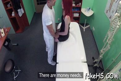 Porn feer by nangi aurat