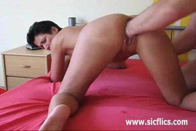 Www.india naika srabonti sex photo.com