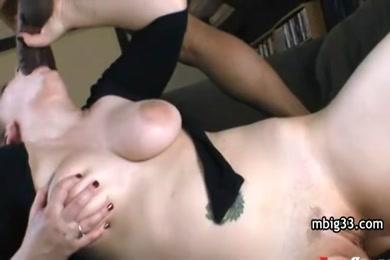 Video.xxx20america