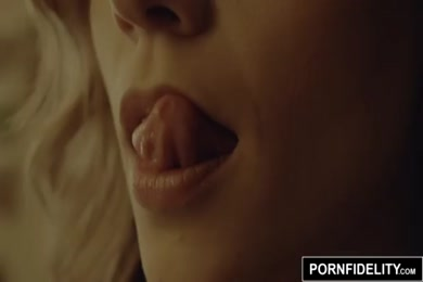 Www.kalkta glis dog sex .com