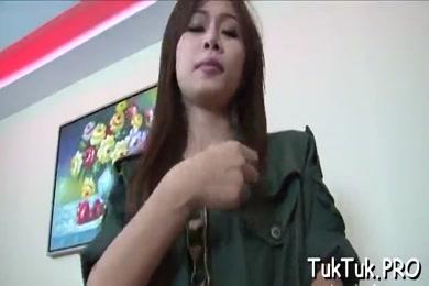 Video online jepang