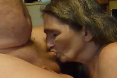 Japanese xxx porn vido