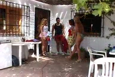 Inssia.com tamanna nude
