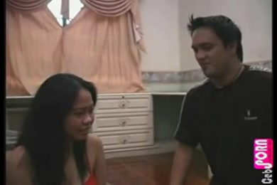 Banglamodel 3xxx videos