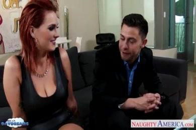 Girls removing clothes-video download