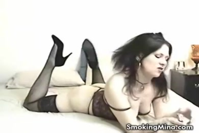 Download video sexs india fat