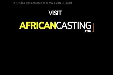 Arbic xxx video.com