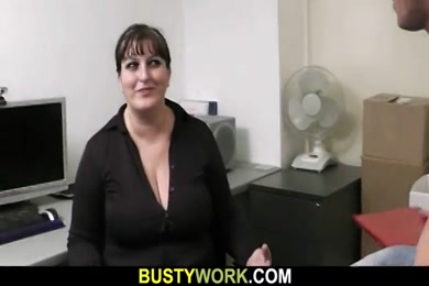 Sister and brother sex 379 video
