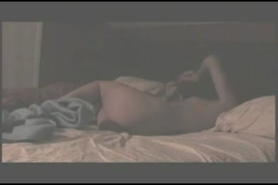 Tamil aanti x sex video flim free download
