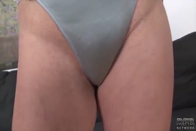 Katena kaif sex xxx.com