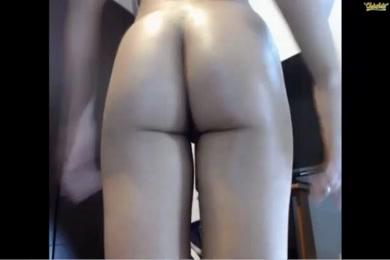 Tamil free porn xxx.com