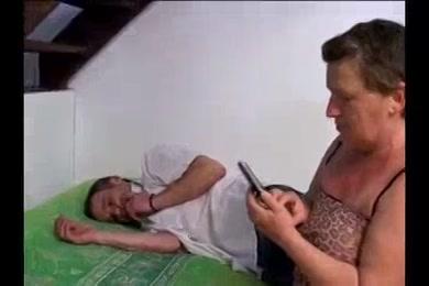 Marathi sex xvideos.com
