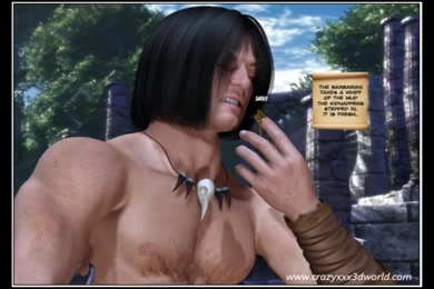 Trisha boobs open