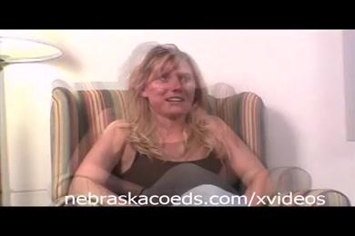 New 2020 bengaldesh sex