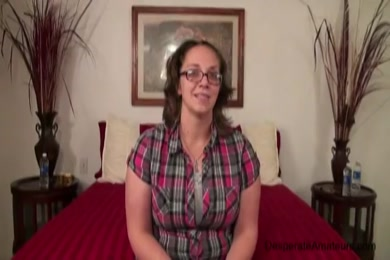 Arb sex videos.com