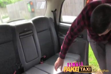 Indian. sex videos. watch.parbhani