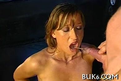 Wwwtamil sax videos com