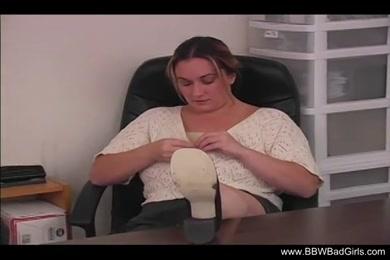 Xxx faty women sex downloading videos