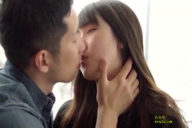 Hd romantic sex.com